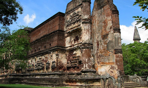 ancient-city-of-polonnaruwa